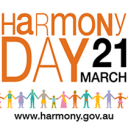 Harmony Day – Everyone Belongs