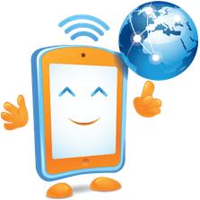 Safer Internet Day – 6 Feb. 2018