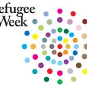 Refugee Week – 16-22 June