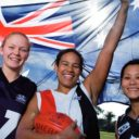 Australian Citizenship Day – 17 Sept.
